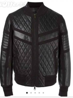 neil-barrett-quilted-leather-jacket-new-2212