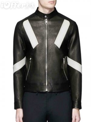 neil-barrett-retro-modernist-panel-leather-racer-jkt-1e33
