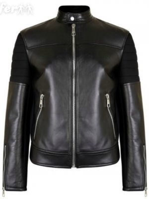 neil-barrett-ribbed-leather-jacket-new-92db