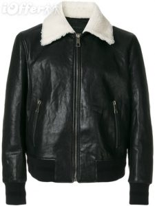 neil-barrett-shearling-lined-collar-jacket-new-0451