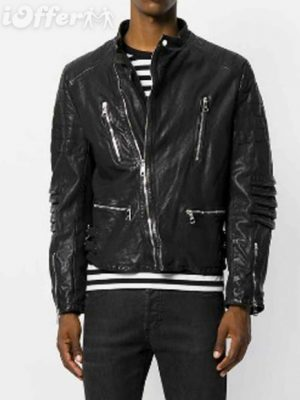 neil-barrett-zipped-leather-jacket-new-6357