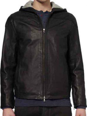 o_lot78-black-hooded-leather-jacket-new2