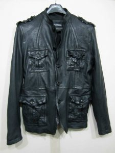o_neil-barrett-nappa-leather-jacket-slim-fitted2