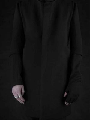 obscur-adaptable-capote-wool-coat-new-1b2d