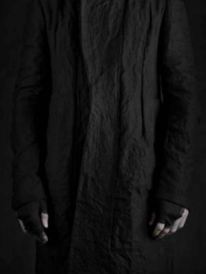 obscur-aluminum-melded-wool-coat-new-1772