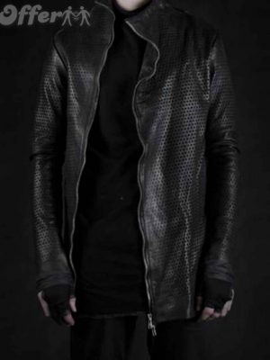 obscur-ascending-perforated-leather-jacket-new-528e