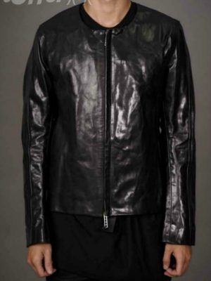 obscur-avancorpo-leather-jacket-new-cf3c