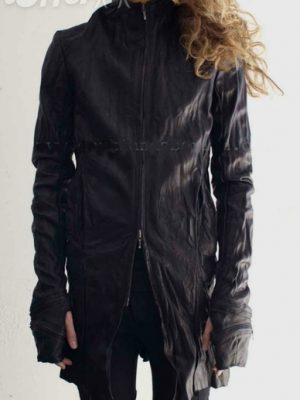 obscur-calf-leather-coat-with-triple-zip-off-mitt-21e8