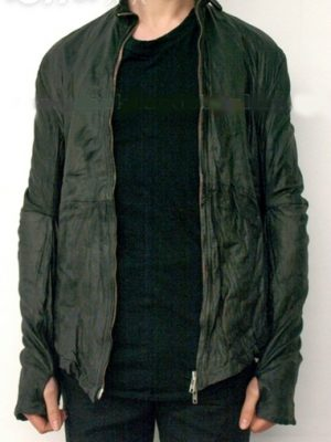 obscur-classic-lamb-leather-jacket-with-thumbholes-55e7