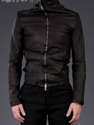 obscur-cropped-wrinkle-leather-jacket-new-0d25