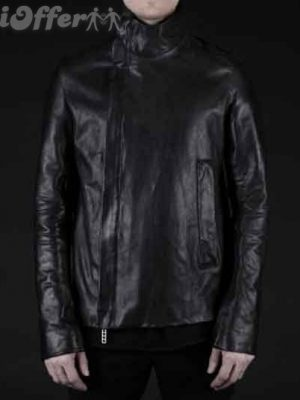 obscur-fencing-leather-jacket-new-0139