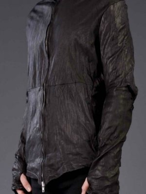 obscur-fitted-leather-jacket-new-41f3