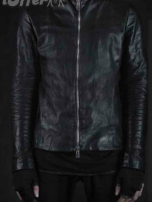 obscur-fundamental-leather-jacket-new-2bc9