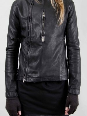 obscur-heart-surgery-zip-leather-jacket-with-gloves-eb16
