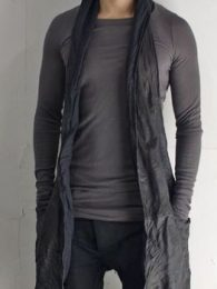 obscur-washed-lamb-leather-convertible-vest-skirt-4f60