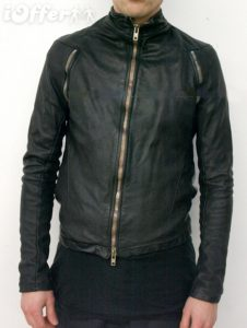 obscur-zippered-armpits-leather-jacket-new-98b7