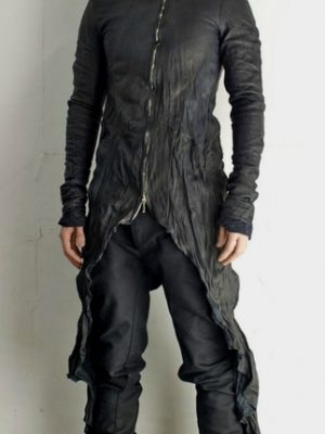 obscur-zippered-washed-lamb-leather-jacket-with-tails-306a