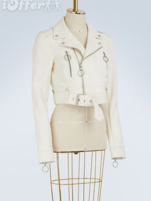 off-white-cropped-leather-biker-jacket-new-7cdd