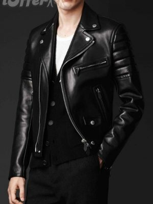 prorsum-asymmetric-zip-black-leather-biker-jacket-new-54af