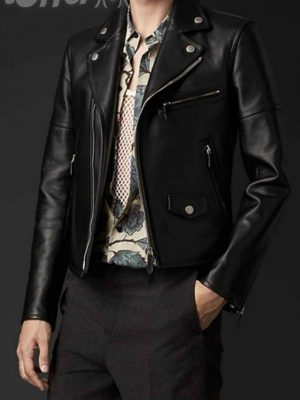 prorsum-asymmetric-zip-leather-biker-jacket-new-54cc