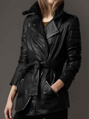 prorsum-belted-leather-biker-jacket-ladies-new-6c0a