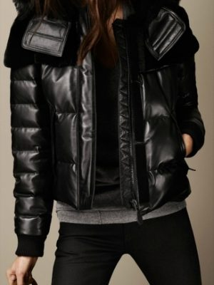 prorsum-black-fur-trim-nappa-leather-puffer-jacket-new-4b35