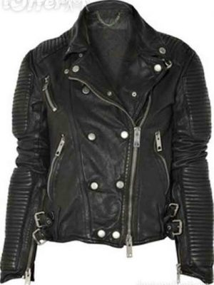 qaLN-prorsum-biker-zip-detailed-leather-jacket-1bb2