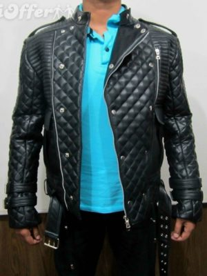 quilted-leather-biker-jacket-new-c642