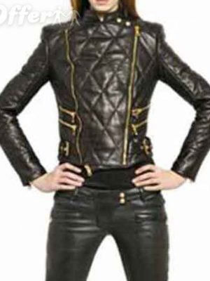 quilted-nappa-leather-jacket-ladies-new-4a7d
