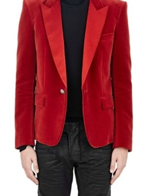 red-velvet-blazer-men-s-new-492d