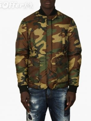 round-collar-camouflage-puffy-jacket-new-e496