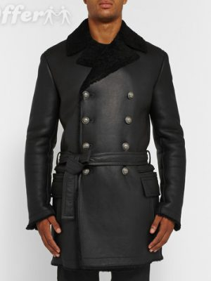 shearling-line-d-leather-jacket-new-e22d