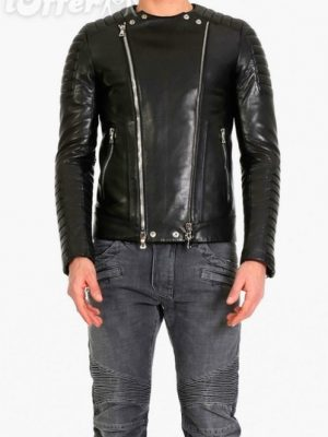 smooth-quilted-ribbed-leather-jacket-new-c8d2