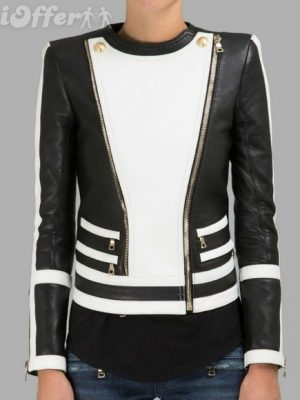 two-color-black-white-leather-jacket-new-87e5