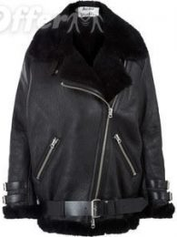 velocite-shearling-lined-leather-jacket-new-1169