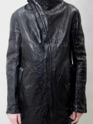 carol-christian-poell-button-down-collar-leather-parka-e22c