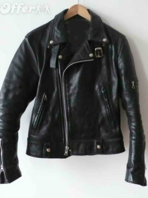 carol-christian-poell-parachute-leather-jacket-new-92c3