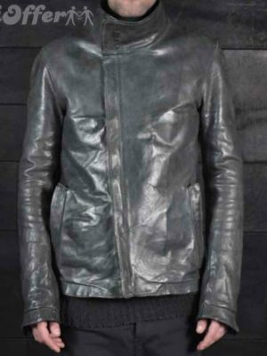 ccp-lined-high-leather-jacket-new-b1df