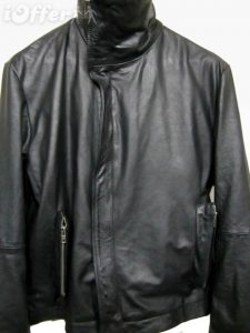 ccp-object-tanned-retractable-glove-leather-jacket-new-1b61