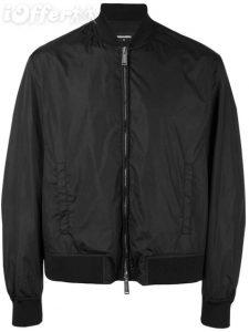 classic-bomber-jacket-dsq2-new-2c69