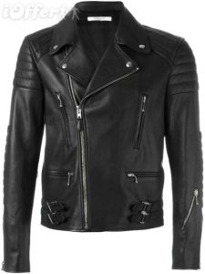 classic-leather-biker-jacket-new-df65