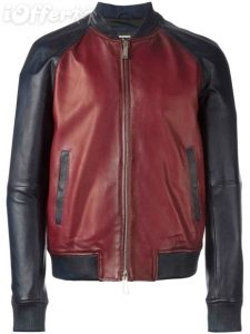 contrasted-leather-bomber-jacket-dsq2-new-bf06