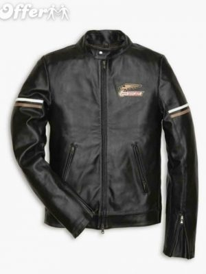 ducati-60-s-motorcycle-motorbike-leather-jacket-new-be5f