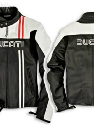 ducati-80-s-2010-leather-jacket-new-a2f0