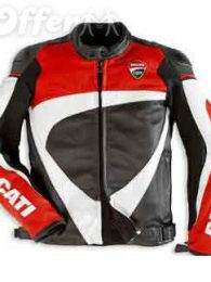 ducati-corse-2012-leather-jacket-new-384a