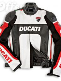 ducati-corse-leather-jacket-2010-new-a806
