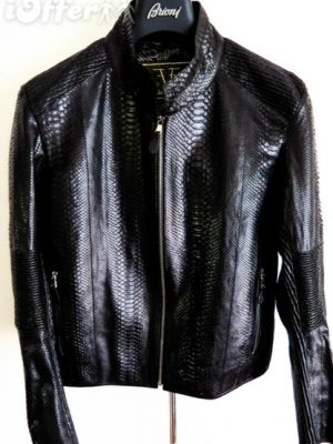 fredo-ferrucci-python-snakeskin-leather-jacket-new-df0a