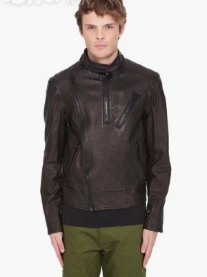 givenchy-black-zip-leather-jacket-new-67c1