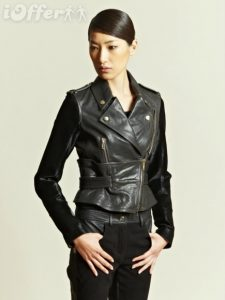 givenchy-contrast-panel-leather-jacket-new-0202