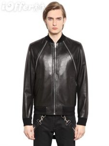 givenchy-nappa-leather-jacket-new-9d09